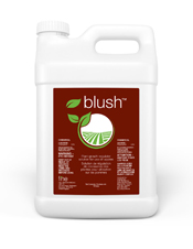 Blush_2Gallon_Jug-CAN-LR_sm